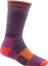 Darn Tough Womens Full Cushion Boot Socks Merino Wool Size Small