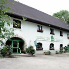 4 Tage Urlaub Erholung Bad Schallerbach Landidyll Hotel Grünes Türl inkl. HP