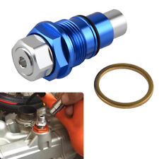 Cam Chain Tensioner For Husaberg FE390 FE450 FE570 2010-2012 FE250 FE350 2013 14