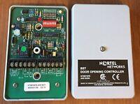 Avaya / Nortel Norstar Door Phone Opening Controller NT8B79FE Refurb Free Ship