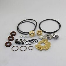 HE561VE HE500VG Turbo Charger Repair Rebuild Kit  for Cummnins ISX07 ISX1 ISX3