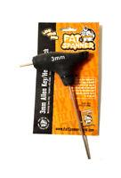 Fat Spanner Allen Key / Hex Wrench