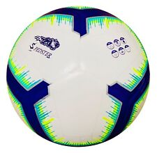 305149079 Premier League Football 2019 / 2020 Top Quality Match ball Size 5,4,3