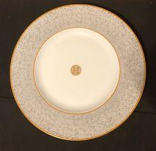 Hermes Mosaique au 24 Charger / Presentation Plate
