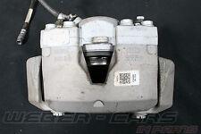 orig Audi A6 A7 4G Bremssattelgehäuse Bremssattel VL 4G0615106AK für 320 x 30mm