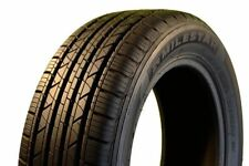 ~4 New 215/55R16 /XL Milestar M932  2155516 215 55 16 R16 Tires