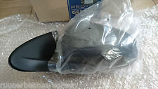 Genuine New Proton GEN 2 Left hand passengers side wing mirror complete unit
