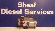 Lister HR3 Diesel Bomba De Inyección/INYECTOR-Dpa: 3233F941