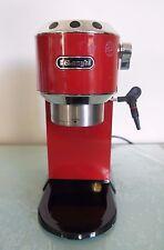 Genuine Main Machine For DeLonghi Dedica Pump Espresso Coffee Maker EC680