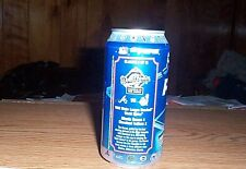 14oz.Pepsi can.World Series Classic. 8 of 10