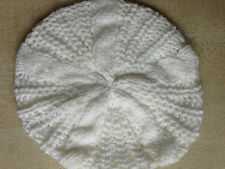 Lady Winter Warm Knitted  Slouch Baggy Beret Beanie Hat Cap