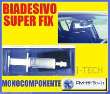 COLLA SUPER FORTE X INCOLLAGGI PERMANENTI° SPECCHIETTO RETROVISORE AUTO SUV JEEP