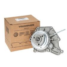 Engine Water Pump For Audi A4 S4 A5 A6 A7 A8 Q5 3.0L VW Touareg 3.0T 06E121016C