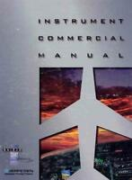 Instrument Commercial Manual  - by Sanderson