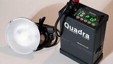 Elinchrom Ranger Quadra RX Pack EL10262