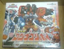 Transformers Micron Legend Magma Convoy Ultra Magnus Armada Optimus Prime
