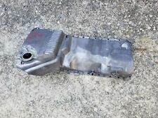 BMW E39 E60 99-05 525i 528i 530i M54 Engine motor oil pan 11131709235 OEM