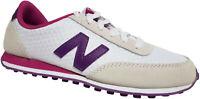 New Balance WS574TO Damenschuhe Gr. 37,5 (36,5) Sneaker Freizeitschuhe Schuhe