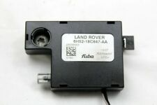 6H52-18C847-AA ECU Amplificateur Antenne Land Rover Freelander 2.2 118KW