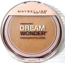 Maybelline Dream Wonder Powder -83 Golden Beige- New