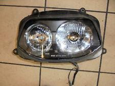 17 SUZUKI GSXR 750 W gr7bb GSXR 1100 fanali KOITO 32546 Headlight Light