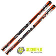Blizzard Rennski GS RACE 190 cm r.27 m  FULLSUSPENSION FIS WC MODELS
