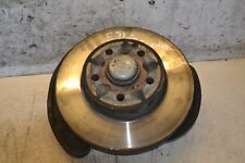 Mercedes C Class Wheel Hub Right Side W204 Estate Driver Wheel Hub 2008