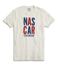Lucky Brand MADE IN USA Nascar Grand National Championship Men's T-Shirt NEW L