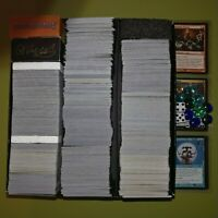 Magic the Gathering Collection Wizards of the Coast