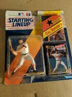 1992 CAL RIPKEN JR. Baltimore Orioles STARTING LINEUP BRAND NEW SEALED
