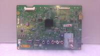 Main Board for LG 47LS4500-UD EBT62204216