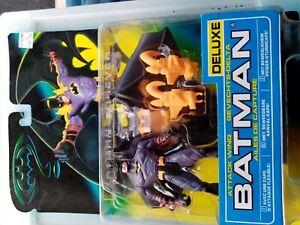 Batman kenner