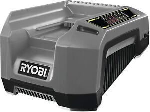 Ryobi BCL3650F 36v Lithium ion Fast Charger