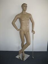 Fibreglass Mannequins, Many Styles, Surplus to Needs - MUST CLEAR FOR SPACE