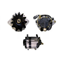 OPEL Corsa B 1.5 TD ALTERNATORE 1993-1995 - 4984UK