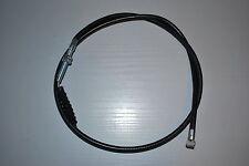 Cable Del Embrague para adaptarse a Hartford HD125L HD-125 L