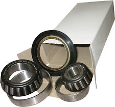 WBK-FD-6 Wheel Bearing Kit for Ford/New Holland 5000 5100 5110 5600 ++ Tractors