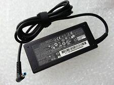 HP ProBook 446 G3 450 G3 450 G4 450 G5 Notebook 65W AC Power Adapter Charger