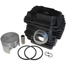 STIHL MS200 Cylinder & Piston Assembly Replacement Kit