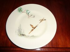 Royal Doulton THE COPPICE D5803 Small Side Plate