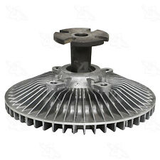 Cooling Fan Clutch 36958 2707 140019 12306884 771308 FC2707 15-4224 #M247A Chevy