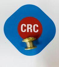 OTTURATORE RICAMBIO CALDAIE ORIGINALE BERETTA CODICE: CRCR0219