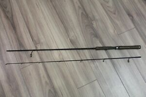 "Fenwick HMG Carbon veil GS 66M-MF-2 6' 66"" Spinning Rod"