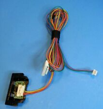 Insignia NS-50D550NA15 IR Infrared Sensor Receiver Board w/ Cable RSAG7.820.5557