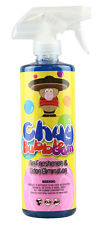 Chemical Guys Bubble Gum Scent 473 ml Autoparfum Lufterfrischer Hubba bubba Duft