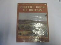 Good - The Second Country Life Picture Book Of Britain - No stated author 1956-0