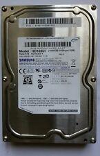 hard disk Samsung HDD P/N HD103UI 1000GB  1 tera