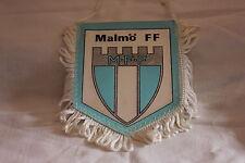 FANION FOOTBALL MALMO FF