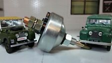 Land Rover Series 1948-66 1 2 2a RTC4827 237540 530034 Starter Ignition Switch