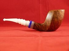 Ardor Mercurio Pipe!  New/Never Smoked!  Hand Made in Italy!  Very Collectable!